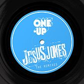 The Remixes de Jesus Jones