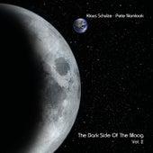 The Dark Side of the Moog, Pt. 2 von Klaus Schulze