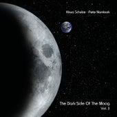 The Dark Side of the Moog, Pt. 3 von Klaus Schulze