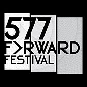 577 Forward Festival (Mixtape One) de Various Artists