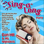 Sing-Along Party de Dan Hill