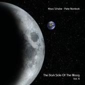 The Dark Side of the Moog, Pt. 4 von Klaus Schulze