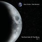 The Dark Side of the Moog, Pt. 1 von Klaus Schulze