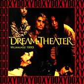 Summerfest, Milwaukee, June 29th, 1993 (Doxy Collection, Remastered, Live on Fm Broadcasting) de Dream Theater