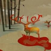 Cutler - EP by The Cutler