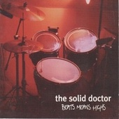 Beats Means Highs - EP by Solid Doctor