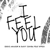 I Feel You by Dany Cohiba Eddie Amador