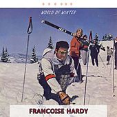 World Of Winter de Francoise Hardy