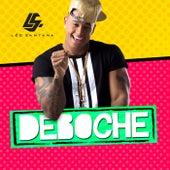 Deboche by Léo Santana