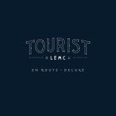 En Route (Deluxe) von Tourist LeMC