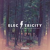 Electricity de Various Artists