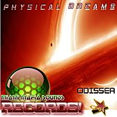 Odissea by Physical Dreams