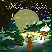 Holy Nights With Kenny Dorham by Kenny Dorham