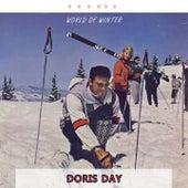 World Of Winter by Doris Day