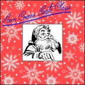 Here Comes Santa Claus von Various Artists