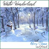 Winter Wonderland with Perry Como and Friends von Various Artists