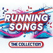 Running Songs - The Collection by Various Artists