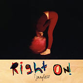 Right On! by Jenny Lee