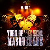 Turn Of The Year Masquerade by Al Hirt