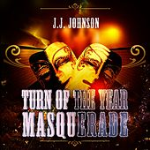 Turn Of The Year Masquerade by Various Artists