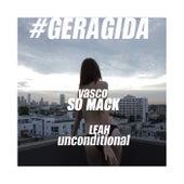 So Mack & Unconditional de Vasco