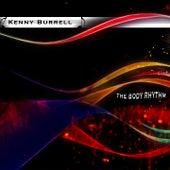 The Body Rhythm von Kenny Burrell