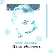 Cool Beauty de Gene Ammons