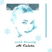Cool Beauty by Al Caiola