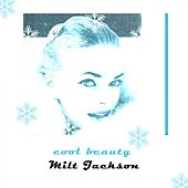 Cool Beauty by Milt Jackson