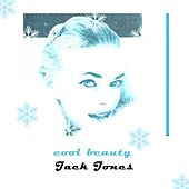 Cool Beauty von Jack Jones