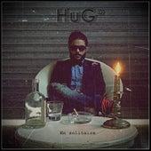 En solitaire by Hugo