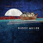 Cayamo Sessions At Sea de Buddy Miller