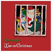 War on Christmas by Various Artists