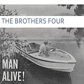 Man Alive by The Brothers Four