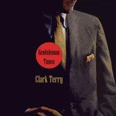 Gentleman Tunes di Clark Terry