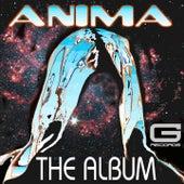 The Album by Anima