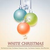 White Chistmas von Various Artists