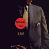 Gentleman Tunes by Al Hirt