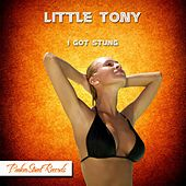 I Got Stung von Little Tony