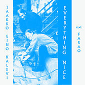 Everything Is Nice von Jaakko Eino Kalevi