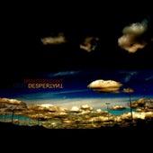 Mentrestant Despertant by Cesc