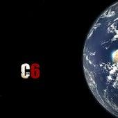 C6 by Cesc