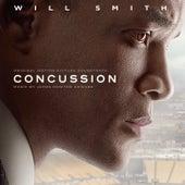 Concussion (Original Motion Picture Soundtrack) von Various Artists