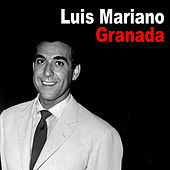 Granada von Various Artists