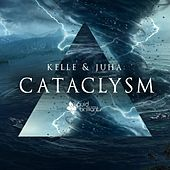 Cataclysm by Kelle