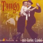 Tango, Tango von Various Artists