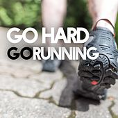 Go Hard Go Running by Various Artists