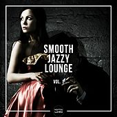 Smooth Jazzy Lounge, Vol. 1 by Various Artists