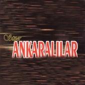 Süper Ankaralılar von Various Artists