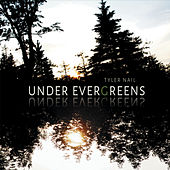Under Evergreens by Tyler Nail